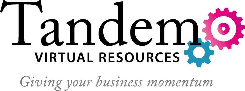 Tandem Virtual Resources